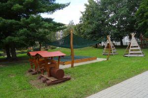zahrada-ms-grusova-5