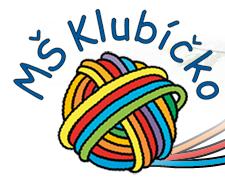 Mateřská škola Klubíčko Pardubice – Grusova