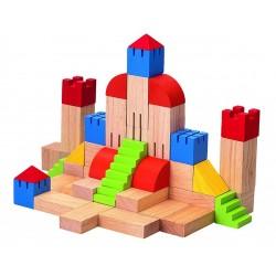 kreativni-stavebnice-46-ks